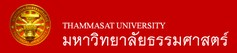 มหาวิทยาลัยธรรมศาสตร์