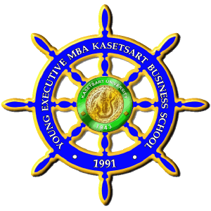 logo ymba english